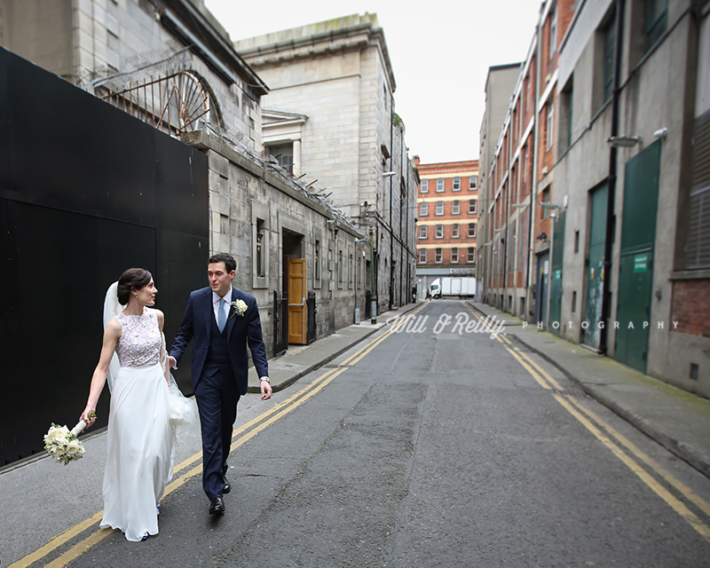 Wedding Photography Ireland