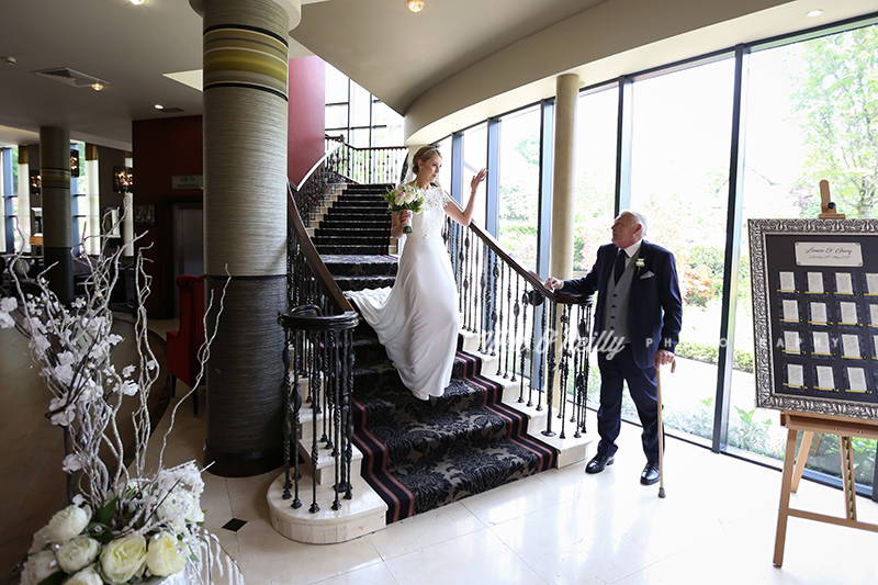 Weddings Ireland