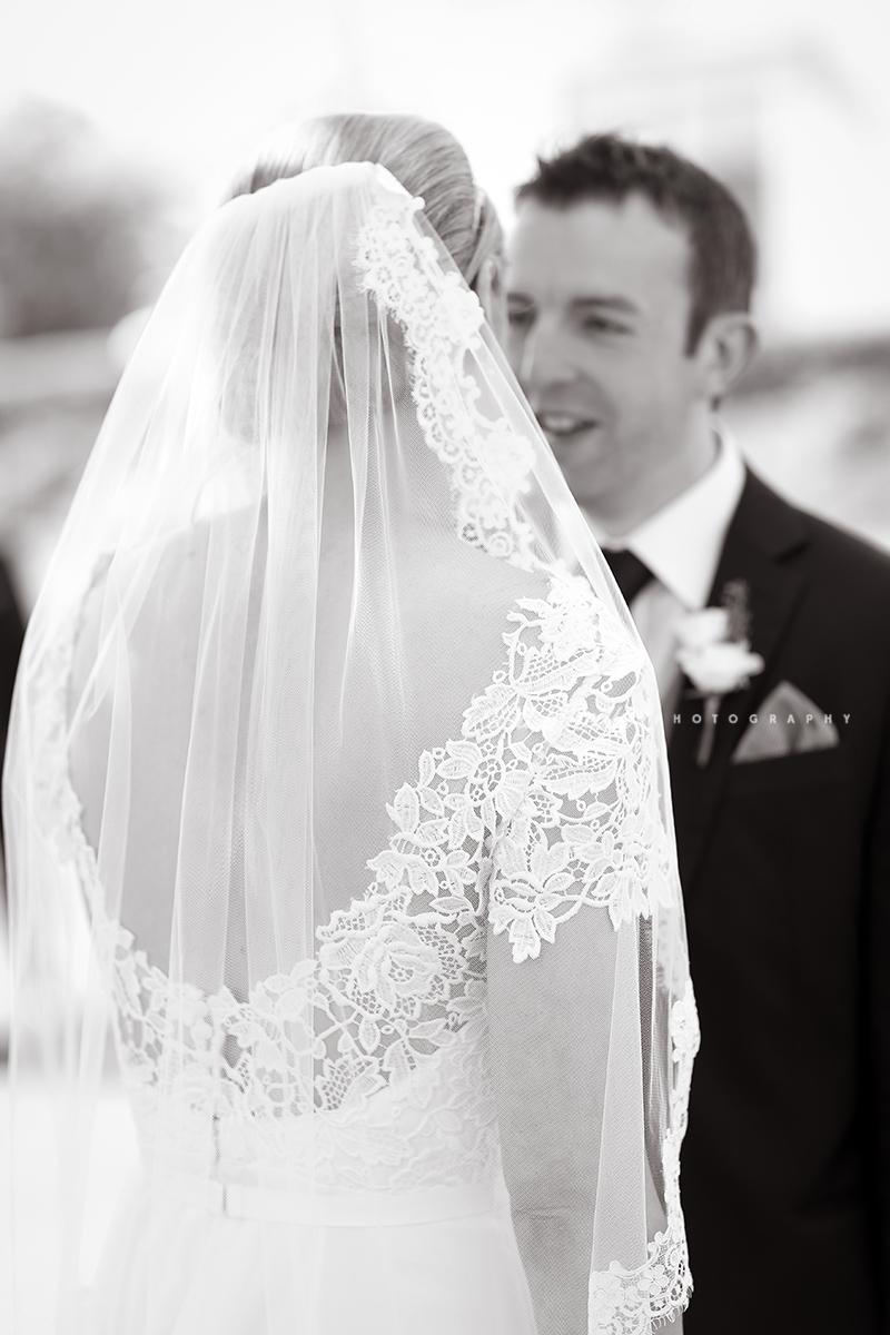 Wedding Photographers Cavan
