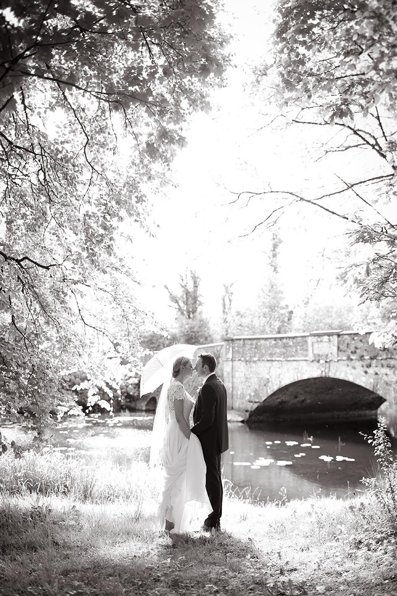 Wedding Photos Cavan