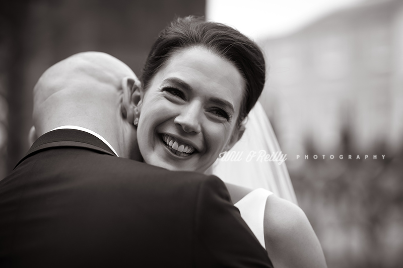 Wedding Photographers Dublin