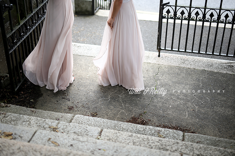 Wedding Photography Dublin