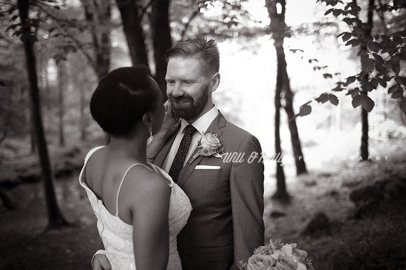 Dublin Wedding Photographers