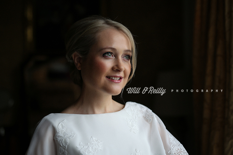 Wedding Ireland
