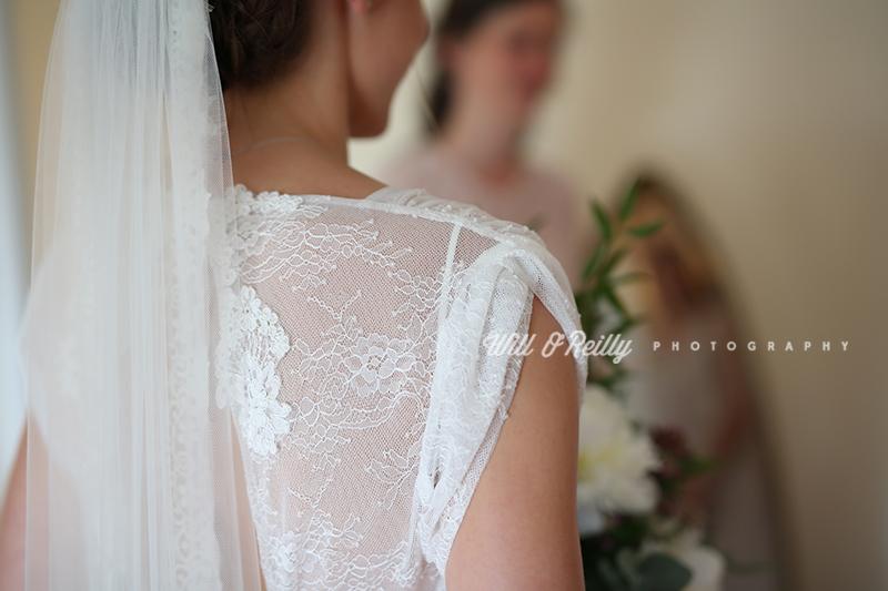 Wedding Cork
