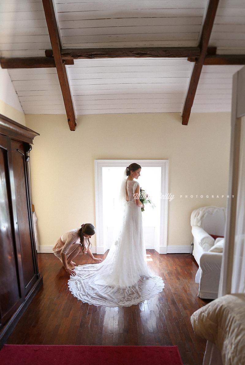 Irish Wedding Photographers