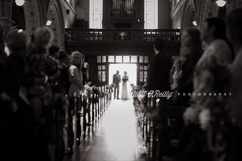 Cork Wedding Photos