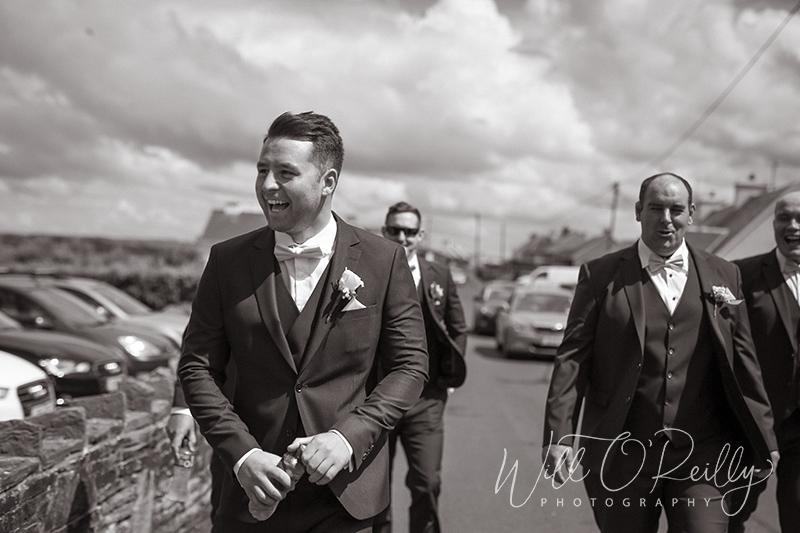 Wedding Quilty