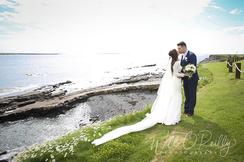 Wedding Photography Clare