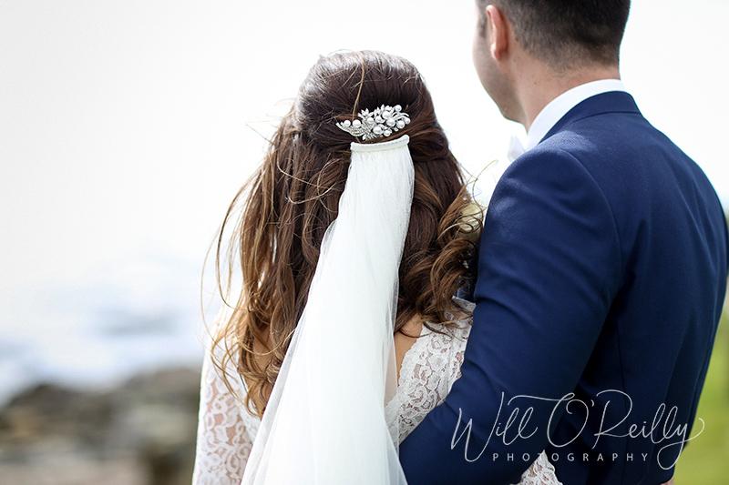 Wedding Photos Clare