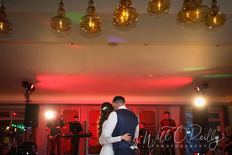 Armada Hotel Wedding Photographers