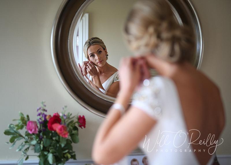 Wedding Sligo