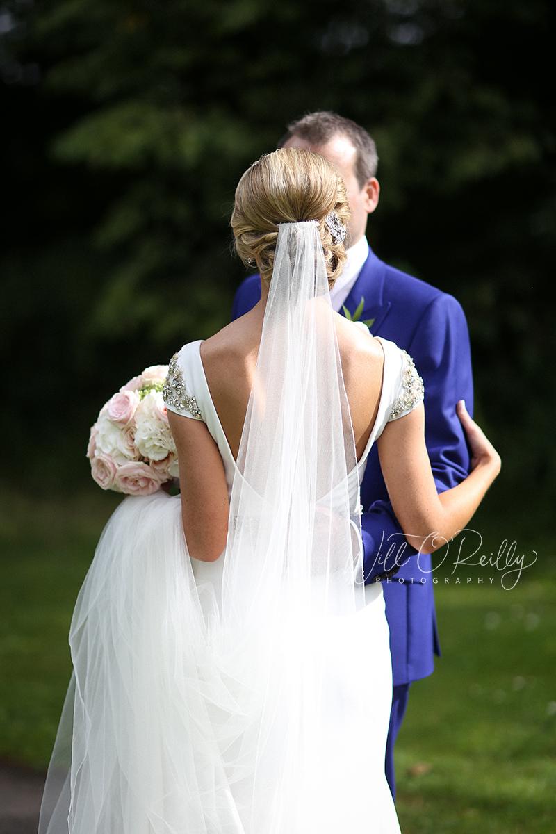 Wedding Photographer Mayo