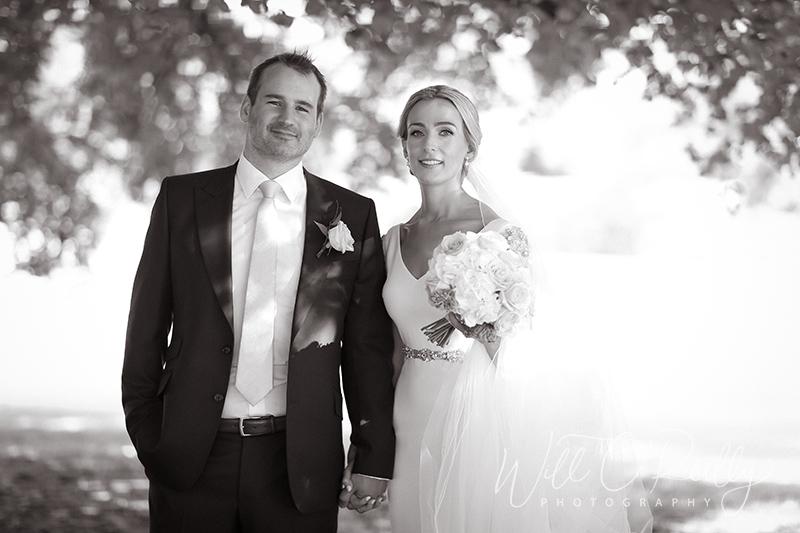 Wedding Photographers Mayo