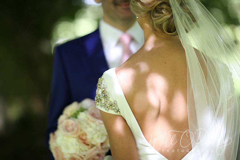 Wedding Photography Mayo