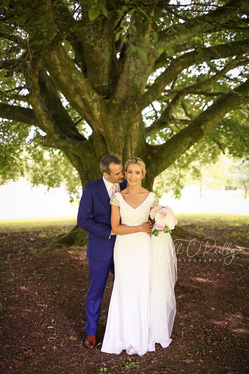 Wedding Photos Mayo