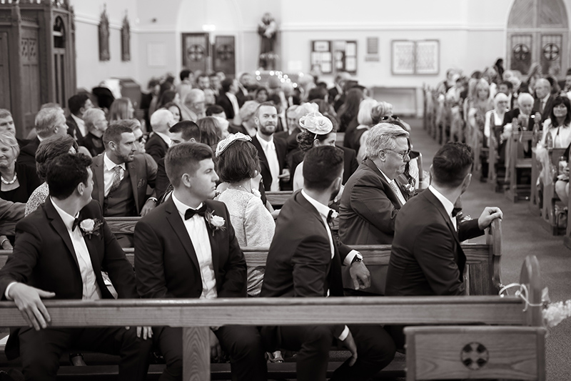 The K Club Wedding Photos Gill Amp Tim Wedding