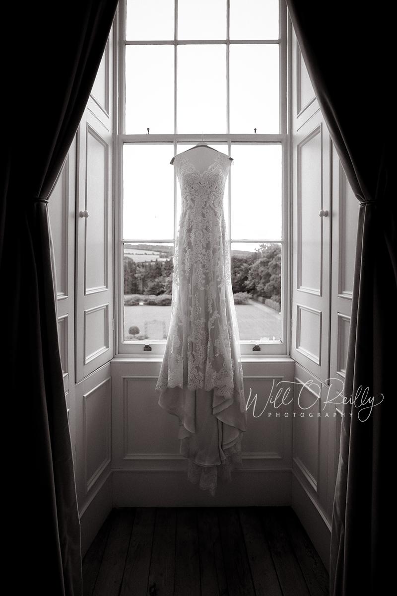 Wedding Durrow
