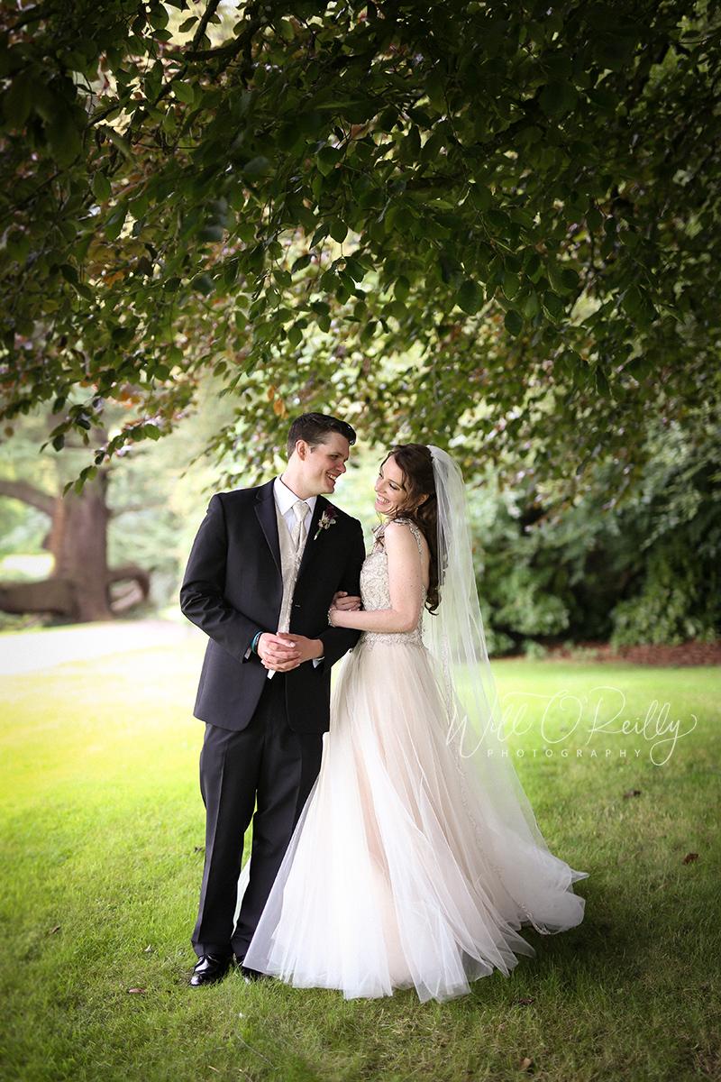 Wedding Photos Dublin