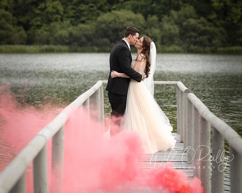 Monaghan Wedding Photographer