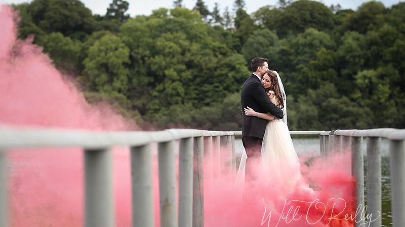 Monaghan Wedding Photographers