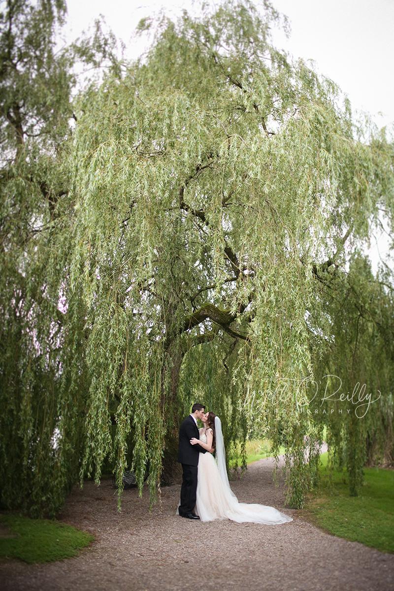 Monaghan Wedding Photography