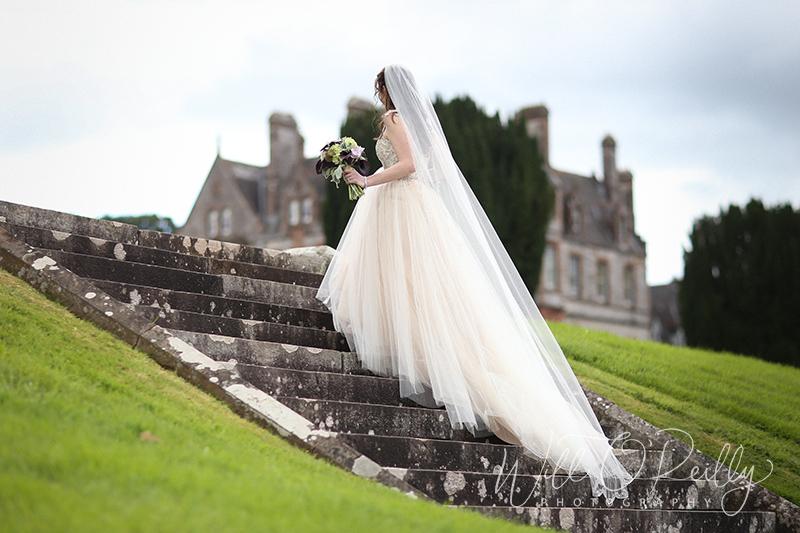 Monaghan Wedding Photos