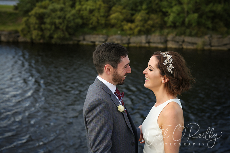 Wedding Photography Tipperary