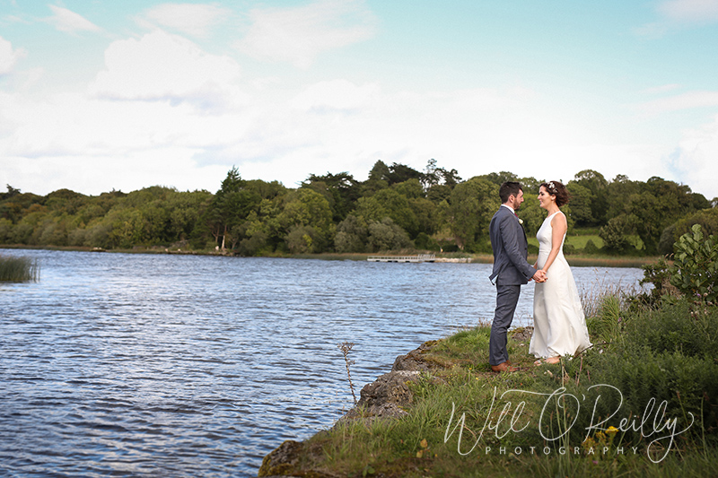 Coolbawn Quay Wedding Photographer
