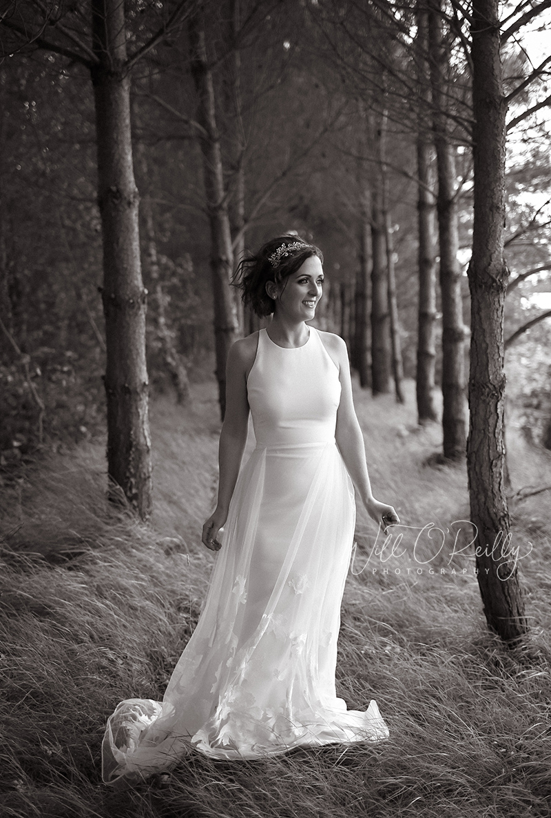 Wedding Photos Tipperary