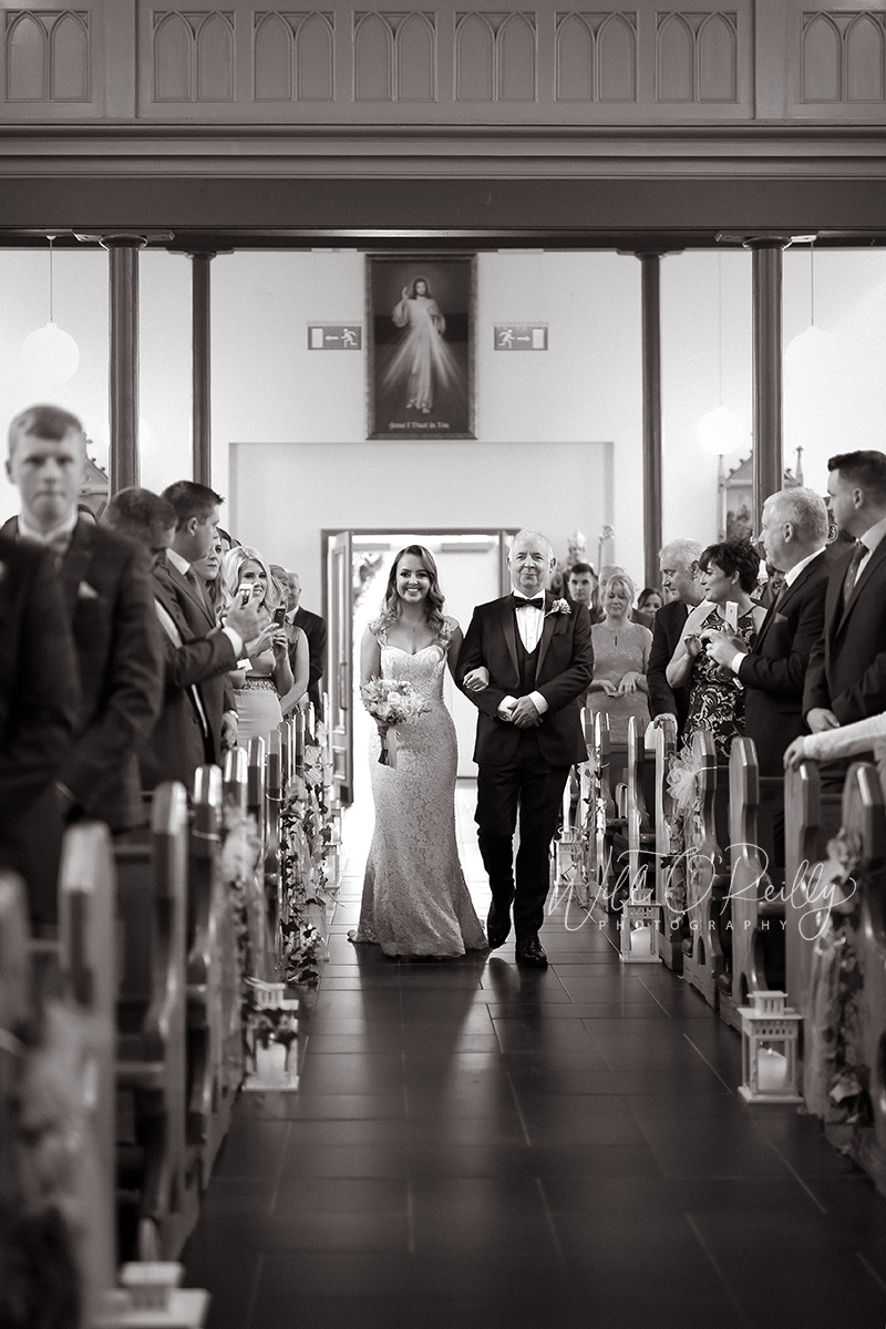 Kentsown Church Photographers
