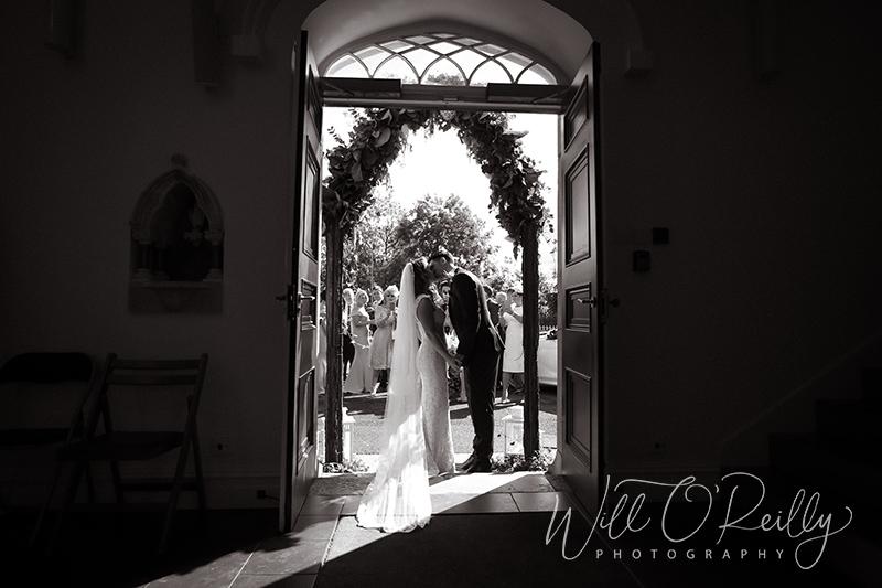 Wedding Ceremony Meath