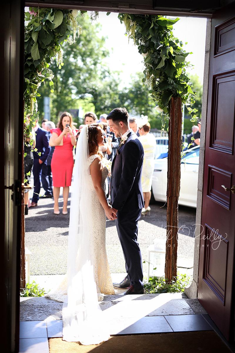 Meath Wedding Photographer