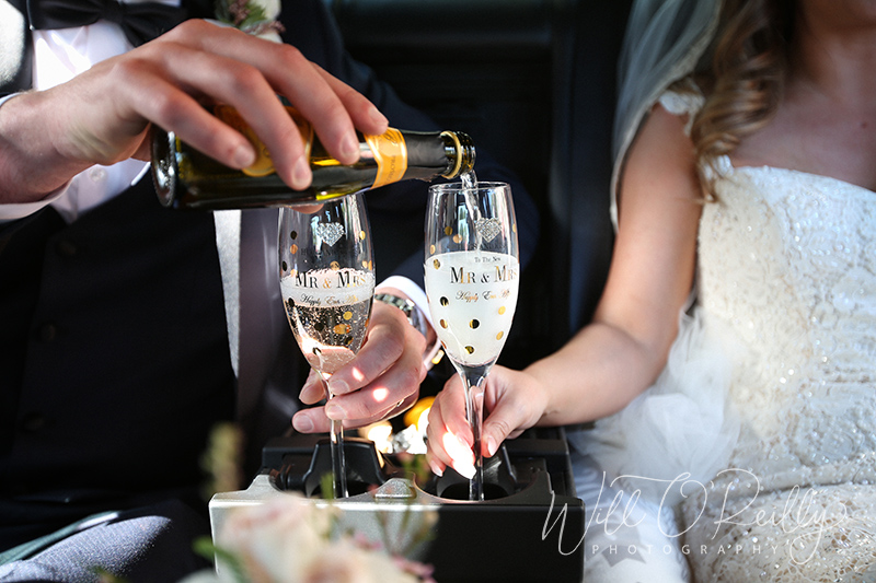Meath Wedding Photographers