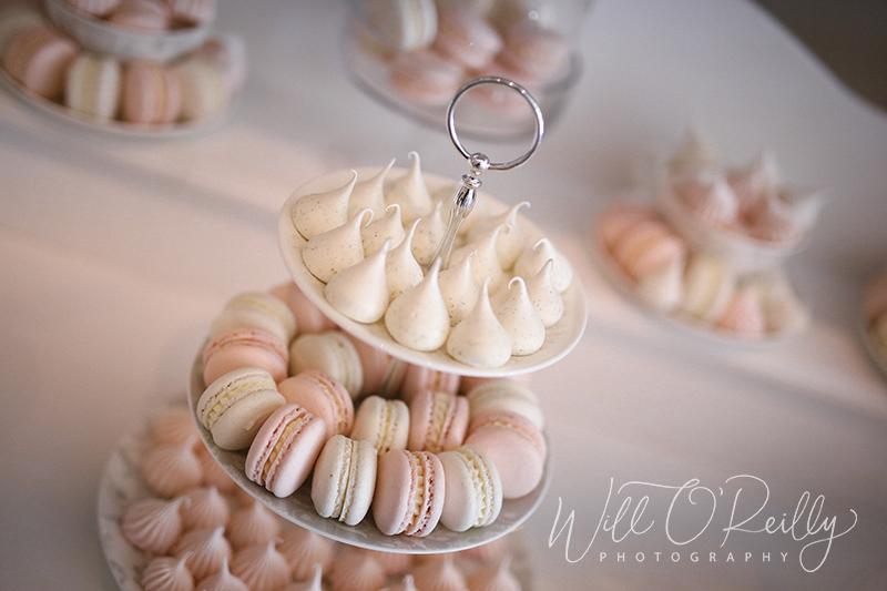 Meath Wedding Photography