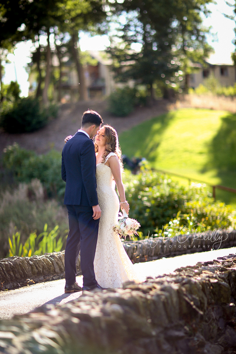 Wicklow Wedding Photographers