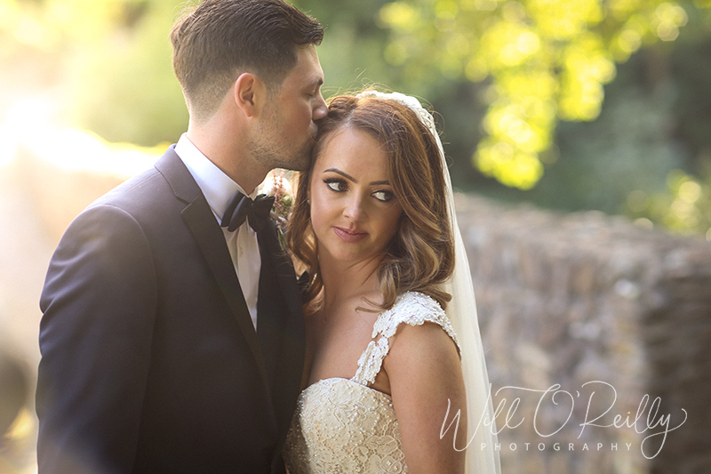 Druids Glen Wedding Photographer