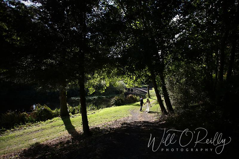 Druids Glen Wedding Photographers