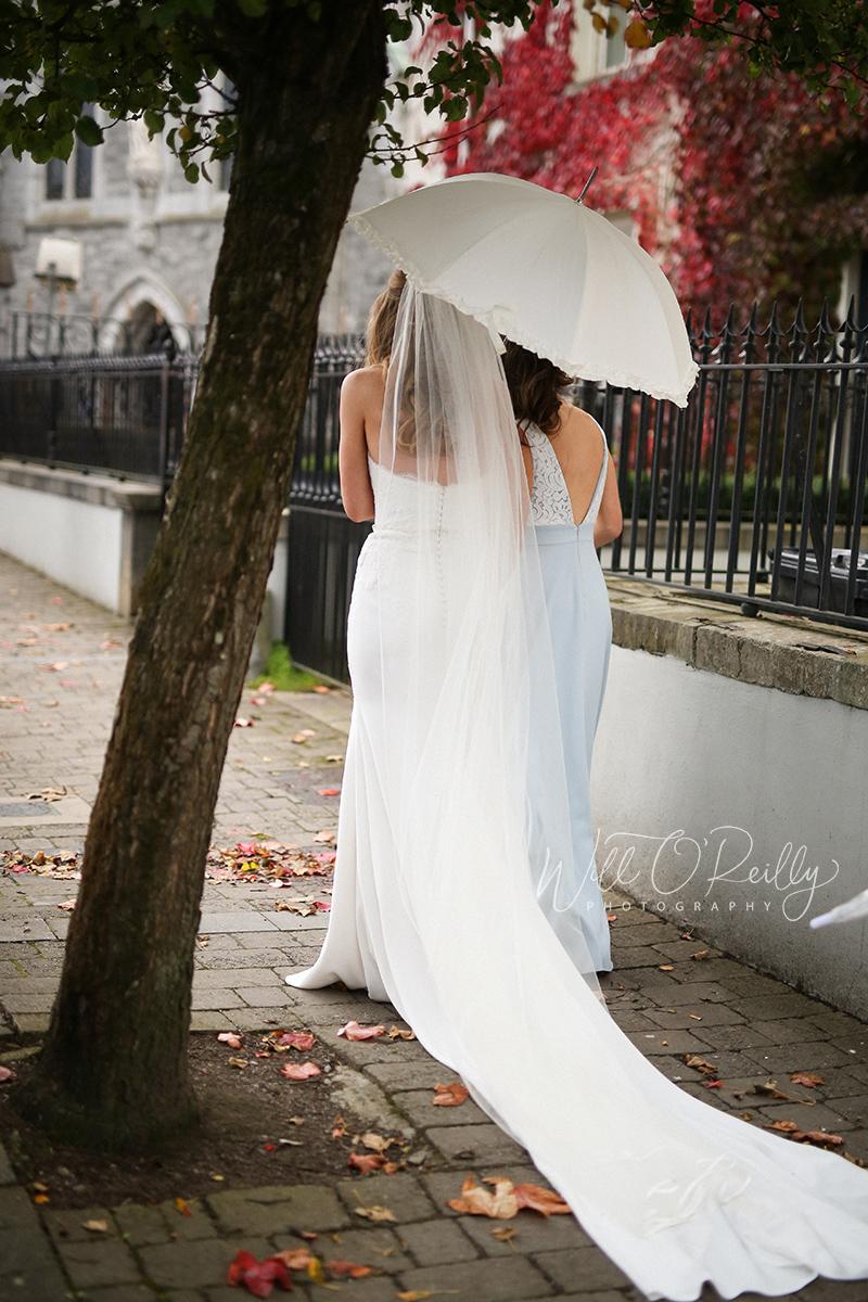 Listowel Wedding Photographer