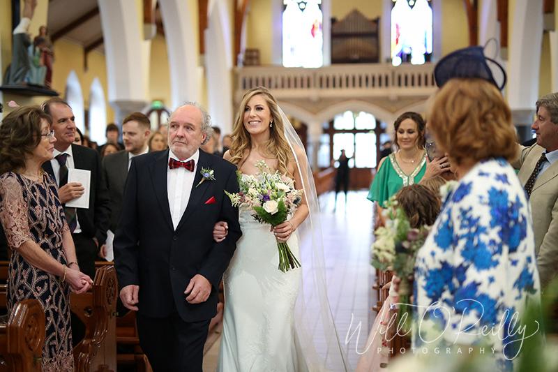 Listowel Wedding Photography