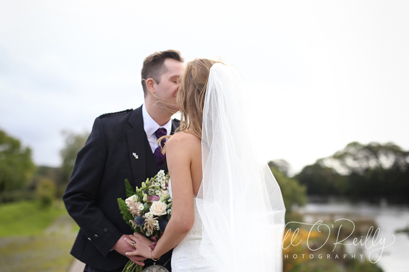 Kerry Wedding Photographer