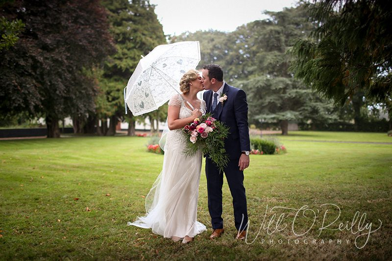 Wedding Photography Athlone: Wedding Photographer Dublin